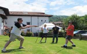 asturias-raids-ginkana-orientacion