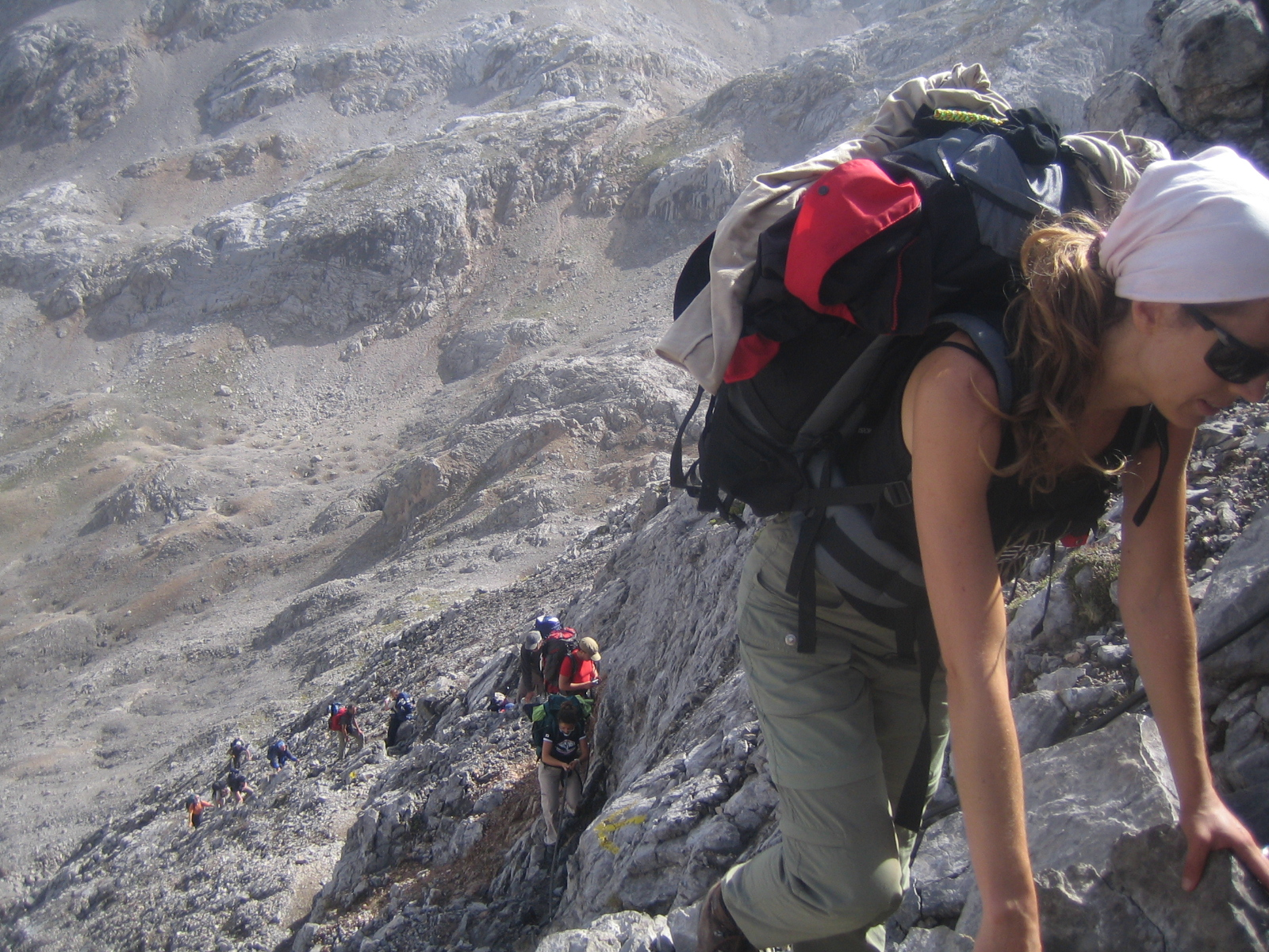 -montaña-naturaleza-actividadespicos-europa