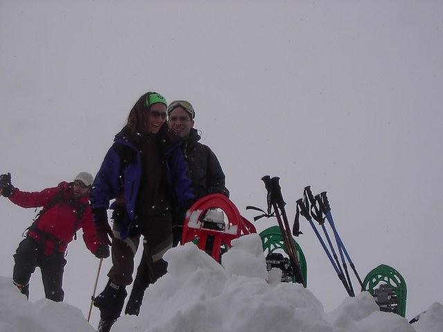 picos-europa-actividades-montaña