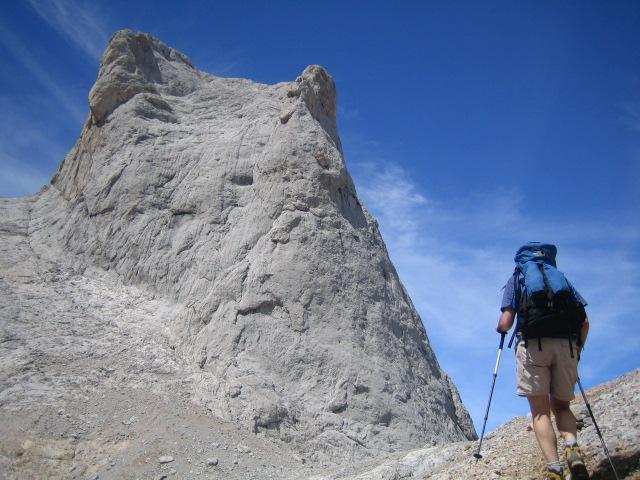 senderismo-en-montaña-en-asturias